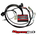 Raptor 700 Power Commander 5 EFI 06-14 (Fuel Only)