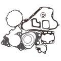 Yamaha YFZ 450 Cometic 96mm Complete Engine Gasket Kit