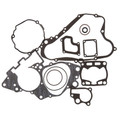 Yamaha Raptor 660 Cometic Extreme Seal Technology Bottom End Gasket Kit
