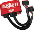 Blaster FI Programmable Controller for 2009-2012 Yamaha® YFZ 450 R/X