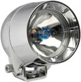 PIAA 005 Xtreme White Lights - 2 Lamp Kit