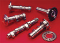 YFZ 450 Hot Cams Camshaft (Exhaust) Stage 3