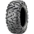 Maxxis Bighorn 2.0 Radial ATV Tire