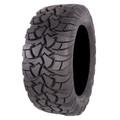 ITP Ultracross Radial ATV/UTV Tire