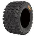 Maxxis Razr ATV Rear Tires