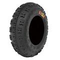 Maxxis Razr ATV Front Tires