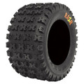 Maxxis Razr ATV Tire 22x10-11 6ply