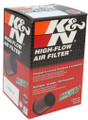 Can-Am Renegade 1000 K&N Air Filter 2012-13