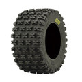 ITP Holeshot HD ATV Rear Tire 20x11-9