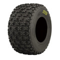 ITP Holeshot XC ATV Rear Tire 20x11-9