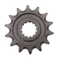 RAPTOR 700 Renthal Front Sprocket