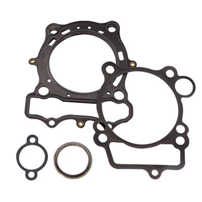 yfz 450 wiring harness parts