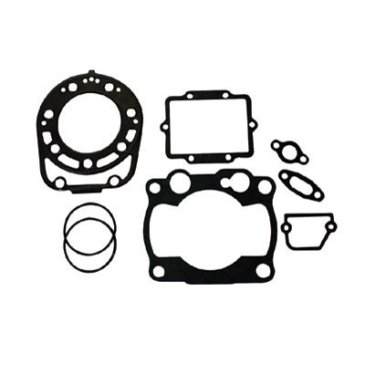 Honda TRX 450 06-13 Cometic Top End 95mm Gasket Kit