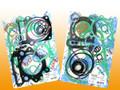Yamaha Raptor 700 Athena Complete Gasket Kit
