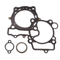 Honda TRX 450 06-13 Cylinder Works Top End 99mm Gasket Kit