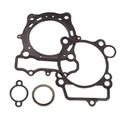 Suzuki LTR 450 06-09 Cylinder Works Top End 98mm Gasket Kit