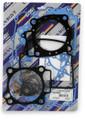 Honda TRX 450 06-13 Athena Complete 94mm Gasket Kit