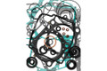 Honda TRX 450 04-05 QUADBOSS Complete 94mm Gasket Kit