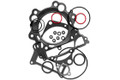 Honda TRX 450 06-13 QUADBOSS Top End 94mm Gasket Kit