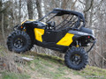 "Can-Am Maverick 1000 3"" SuperATV Lift Kits"