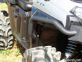 SuperATV Curved Front Fender Protectors