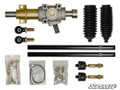 Polaris RZR XP 900 SuperATV Heavy Duty Rack and Pinion