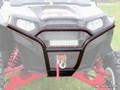 Polaris RZR Sport Front Bumper