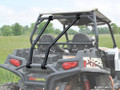 Polaris RZR XP 900 Rear Cage Support