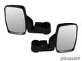 UTV Side View Mirror Universal