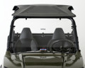RZR 800 Slipstreamer Full Windshield