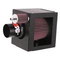 RZR 800 K & N Air Intake System
