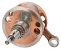TRX 450ER (2006+) Hot Rods OEM Crankshaft Assembly