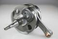 (04-13) YFZ 450 Hot Rods Crankshaft