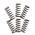 Raptor 700 Tusk Clutch Spring Set