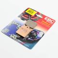 Yamaha Banshee EBC Brake Pad Sintered for Brembo Caliper