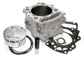 TRX 450R APC Racing 97mm 479cc Big Bore Cylinder kit with CP Piston