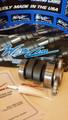 """Raptor 700 09-13 Web Cam """"290"""" Grind Hardwelded Camshaft"""