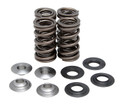 Raptor 700 06-13 Web Cams High Performance Valve Spring Kit