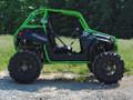 """RZR XP 900 SuperATV 6"""" Lift Kit"""