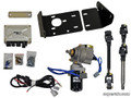Grizzly 660 SuperATV Power Steering Kit