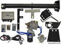 SPORTSMAN XP 550/850 SUPERATV POWER STEERING KIT 2009+