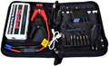 Antigravity Batteries Micro-Start PPS XP-1