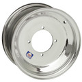 Raptor 700 4/156 Douglas .125 Front Wheel