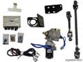 Maverick SuperATV Power Steering Kit
