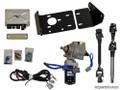 RZR 4 800 Power Steering Kit