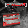 Commander 800 Power Commander V