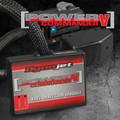 Commander 800 Power Commander V