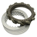 TRX 450R Tusk Clutch Kit