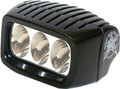 RIGID SRM2 SERIES LED DRIVING AMBER