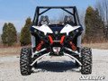 Can-Am Maverick 1000 6'' SuperATV Lift Kit